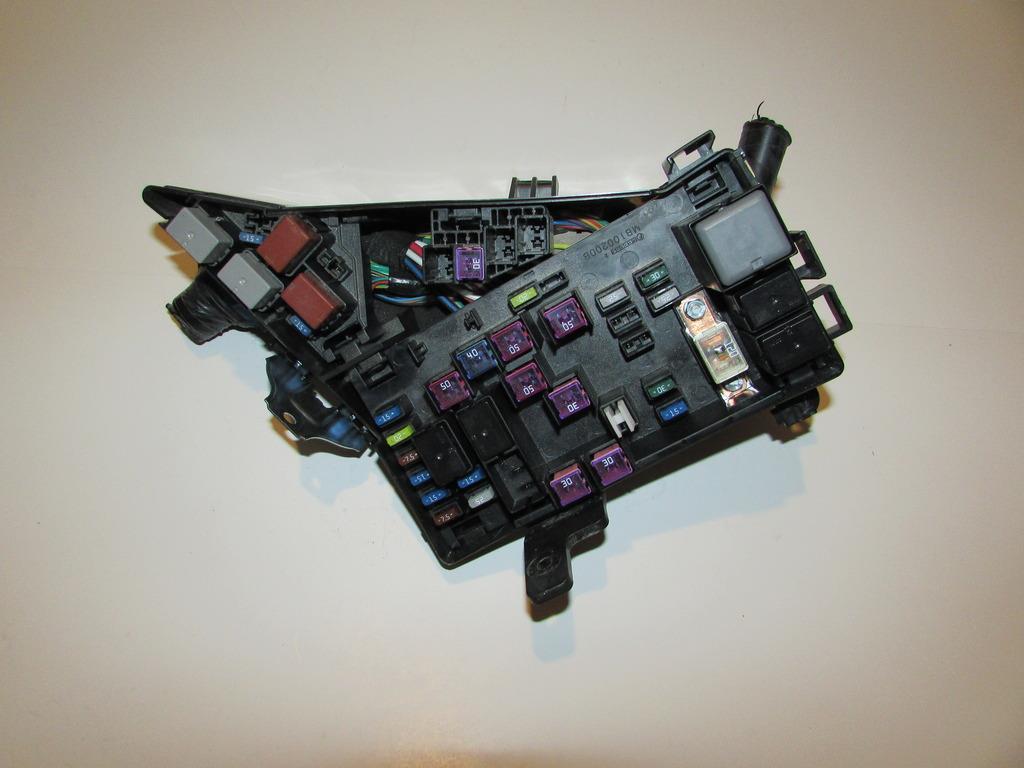 29027316 15 15 subaru impreza 2 0l under hood relay fuse box block warranty fuse box warranty at soozxer.org