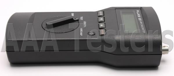 fluke 620 lan cablemeter manual pdf
