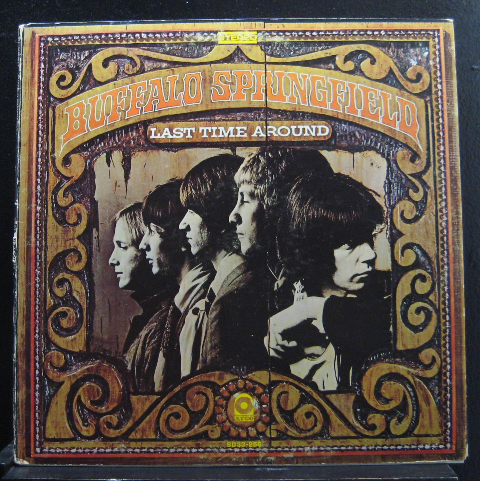 atco christian singles Vinyl singles /  engelstalig sorteer op:  adam ant - prince charming + christian d'or (vinylsingle) hoes=vg / plaat=vg (cbs - holland).