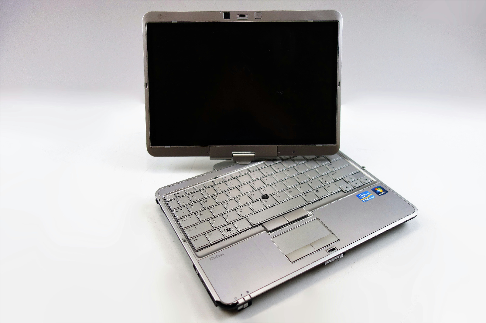 hp elitebook 2760p service manual