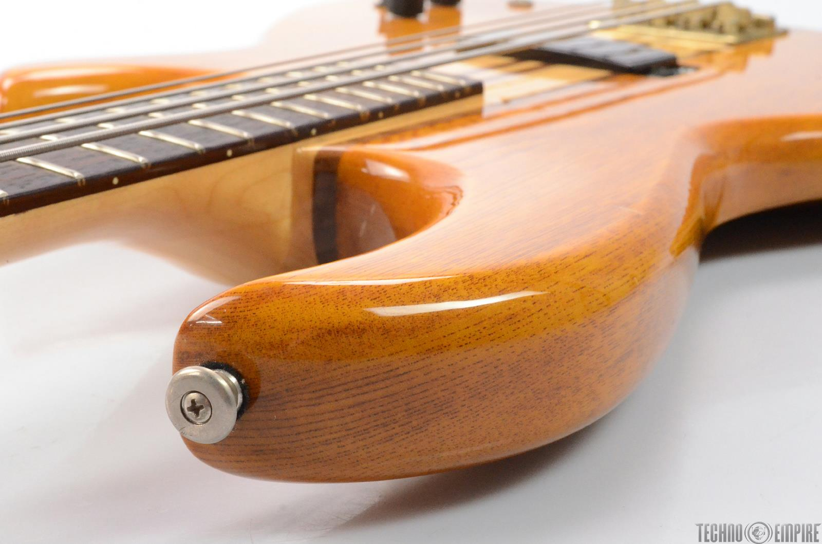 aria pro ii serial number dating Find great deals on ebay for aria pro ii in electric guitar shop with confidence a toll-free number is provided for your convenience acceptance of an.