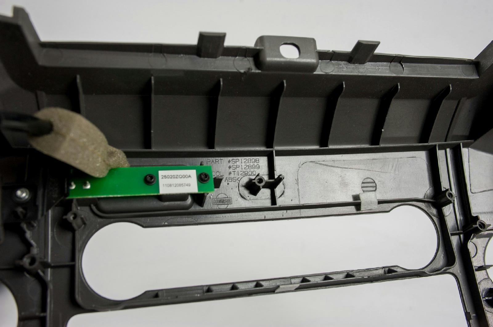 Toyota Tundra Sr5 Headlight Diagram Free Image About Wiring Diagram