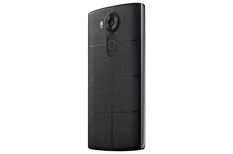 Details about LG V10 H901 64GB T-Mobile Large Android Smartphone 4G LTE GSM
