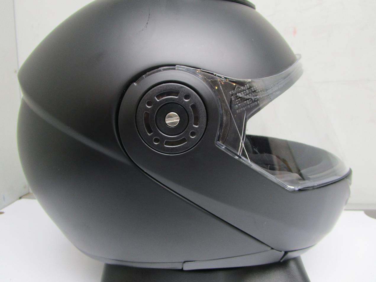 bilt bluetooth helmet instructions