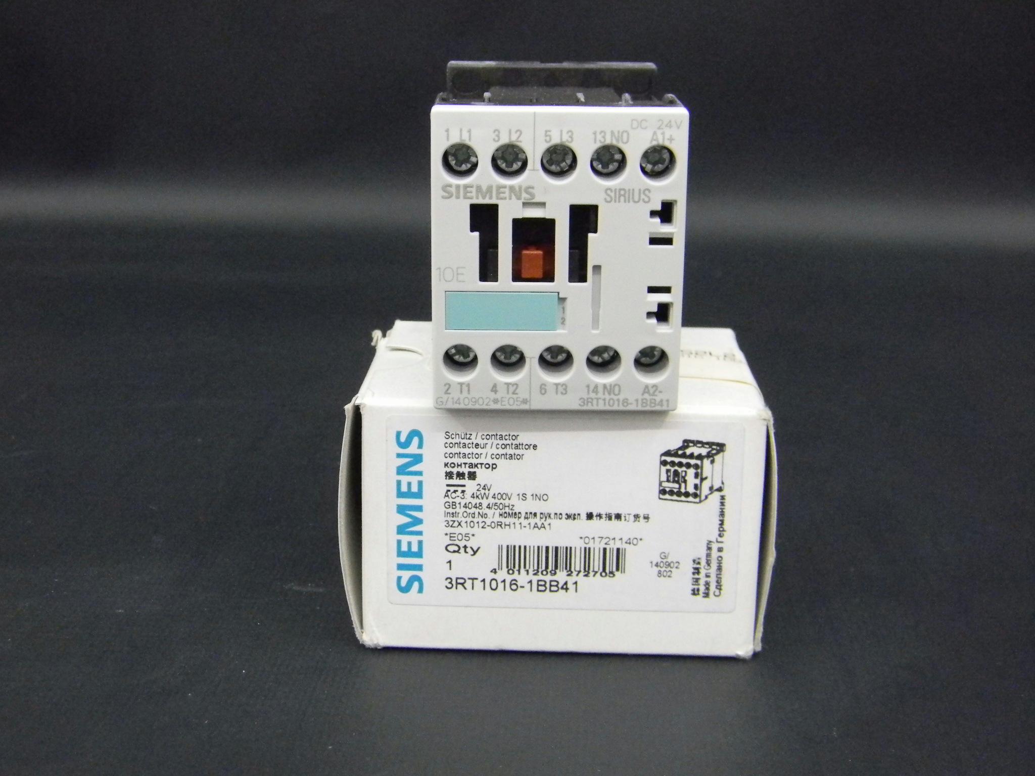 3tk2828 1bb41 siemens схема ре предохранительное