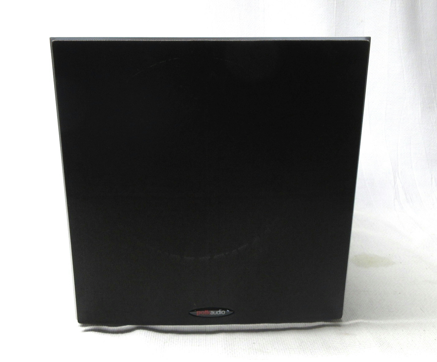 polk black single women Find helpful customer reviews and review ratings for polk audio csi a4 center channel speaker (single, black) at amazoncom read honest and unbiased product reviews from our users.