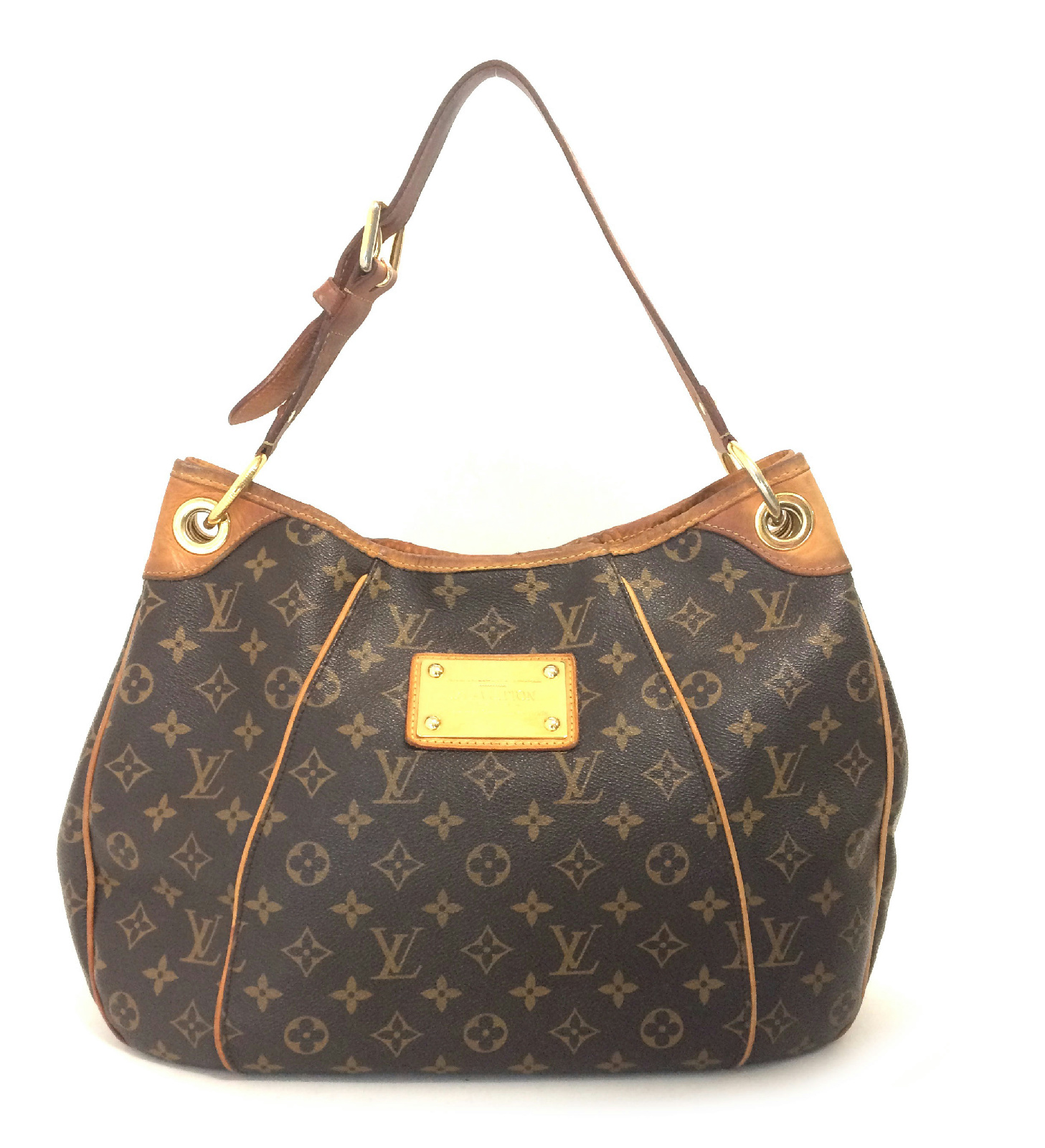 Image Result For Louis Vuitton Sale
