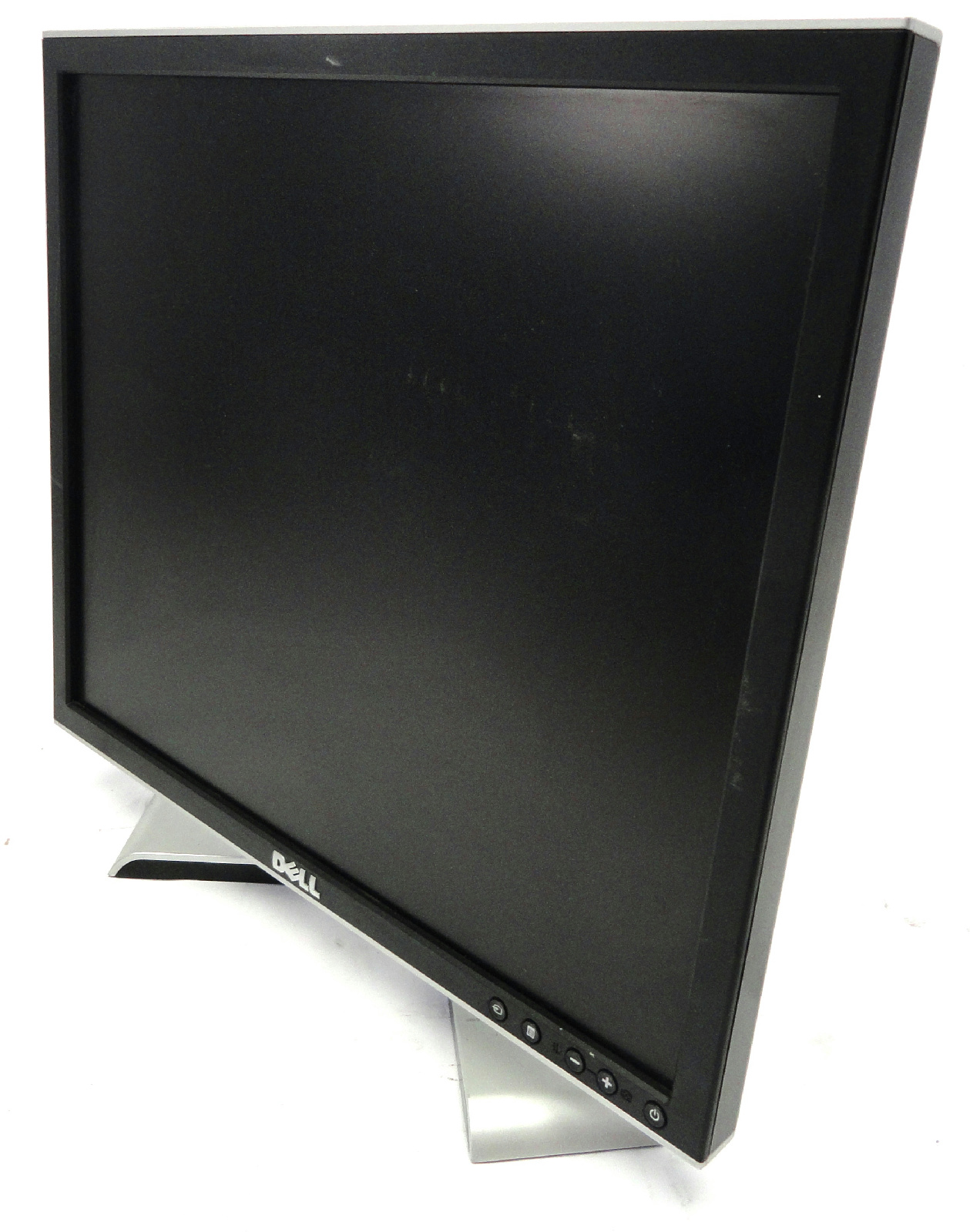 Dell 1908FPb 19 Inch LCD Monitor