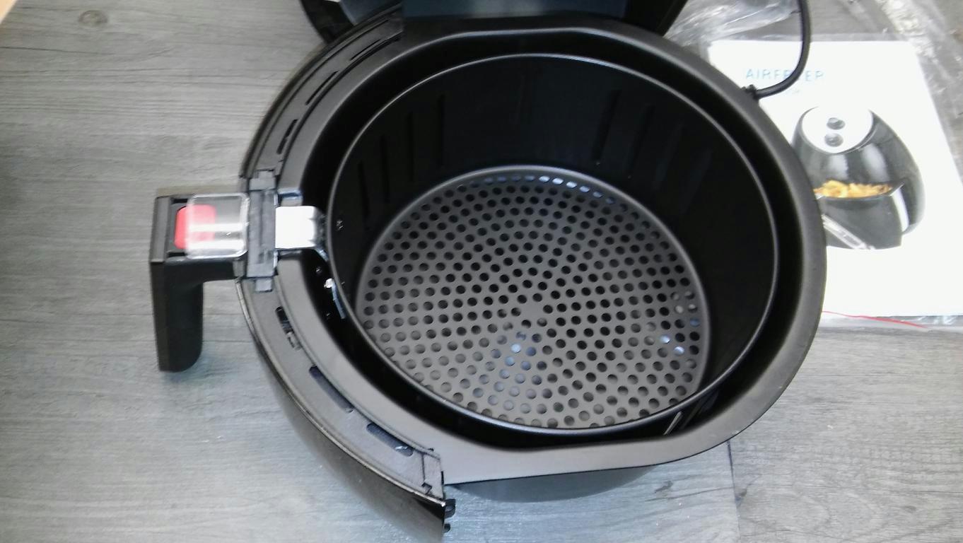 farberware air fryer 201522 manual