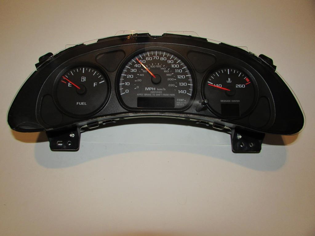 2005 Honda Civic Fuse Box Diagram Additionally 2001 Integra Fuse Box