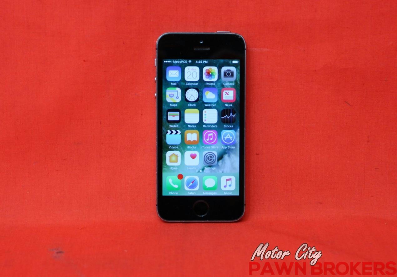 iphone 5s price metro pcs apple iphone 5s me341ll a 16 gb space gray metro pcs 1227