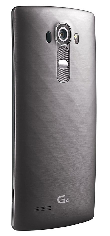 LG-G4-LS991-32GB-Gray-Sprint-Android-USED-4G-LTE