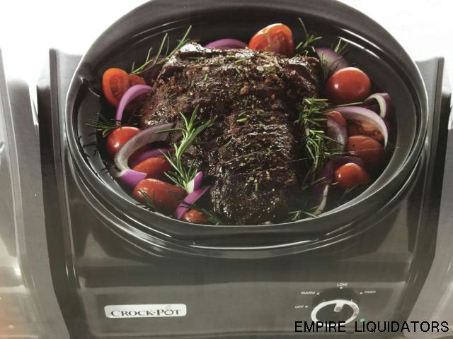 crock pot hook up 2 oval 1 quart 2 pour into stoneware insert of the crock-pot® hook up™ unit and stir in the cook the refried bean dip and artichoke dip in the two, 1-qt double cooker, the meatballs in the 2 qt round cooker and the chicken wings in the 35 qt oval.