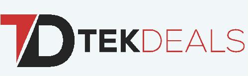 TekDeals