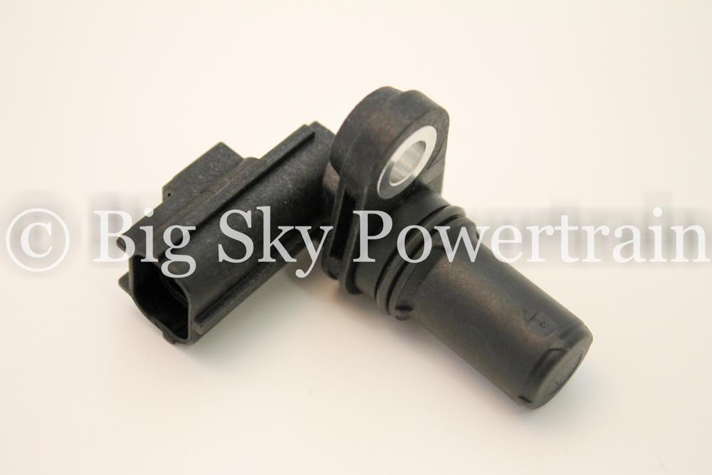 5R55N,5R55W PUMP 99-UP GASKET
