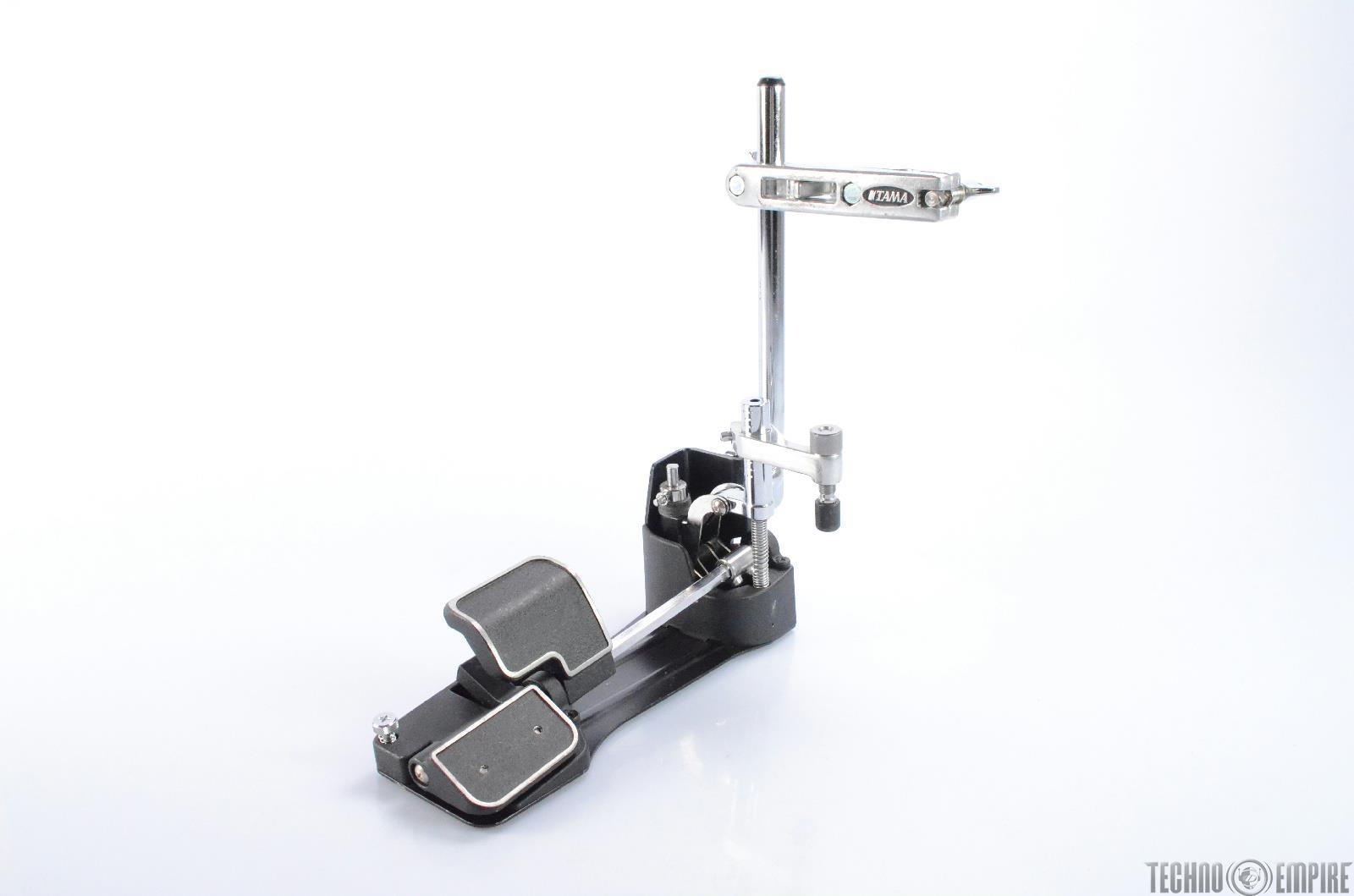 TAMA Cobra Clutch HH905XP Hi-Hat Drop-Clutch Pedal #27112