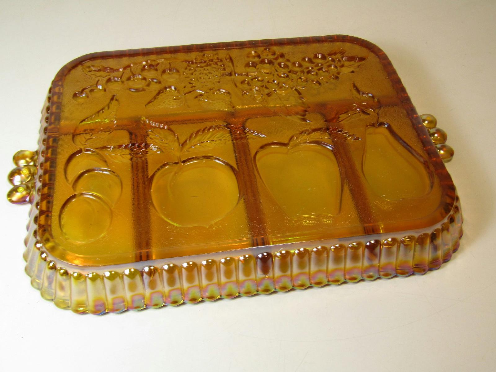 vintage relish tray jpg 1200x900