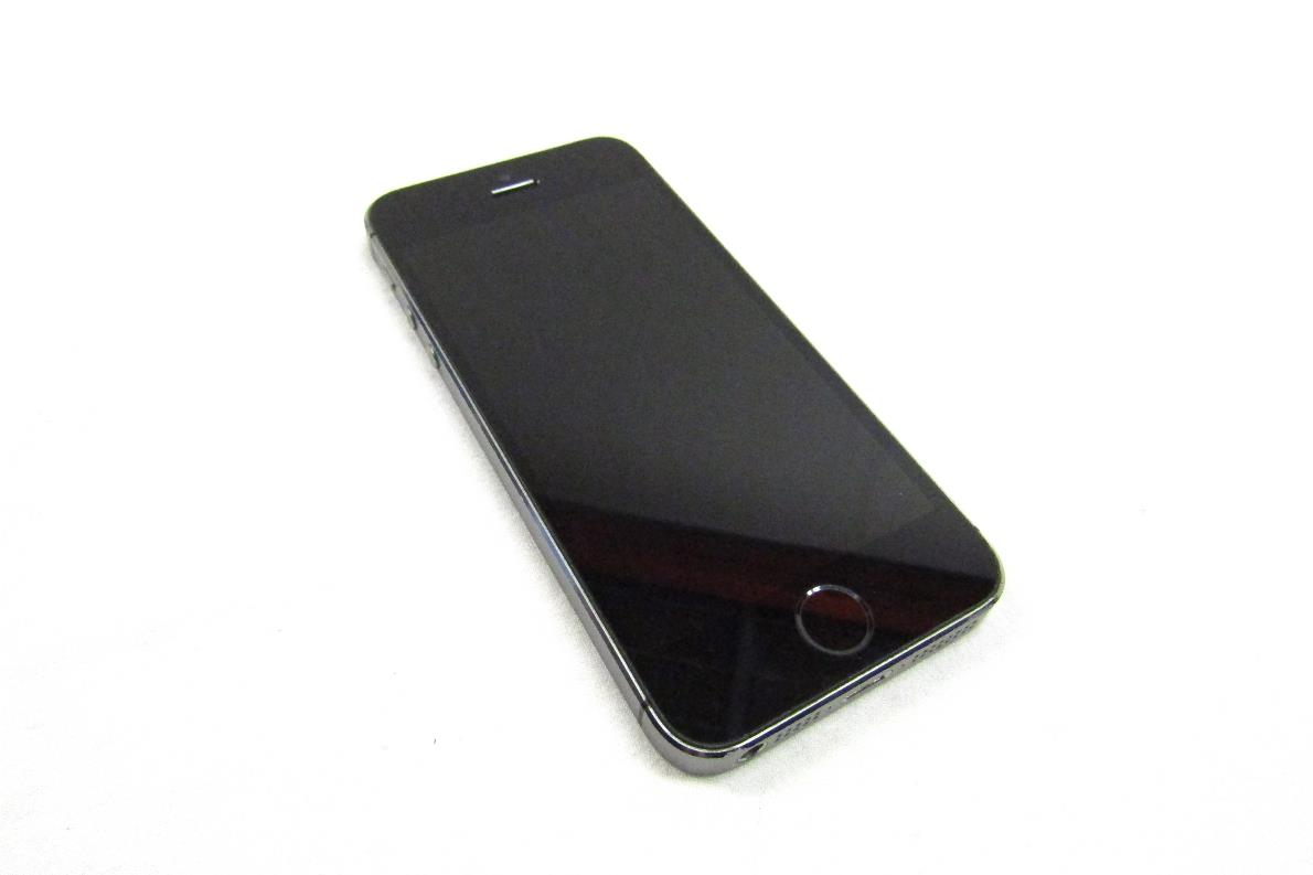 iphone a1533 model apple a1533 iphone 5s 16gb verizon smartphone 640x1136 7577