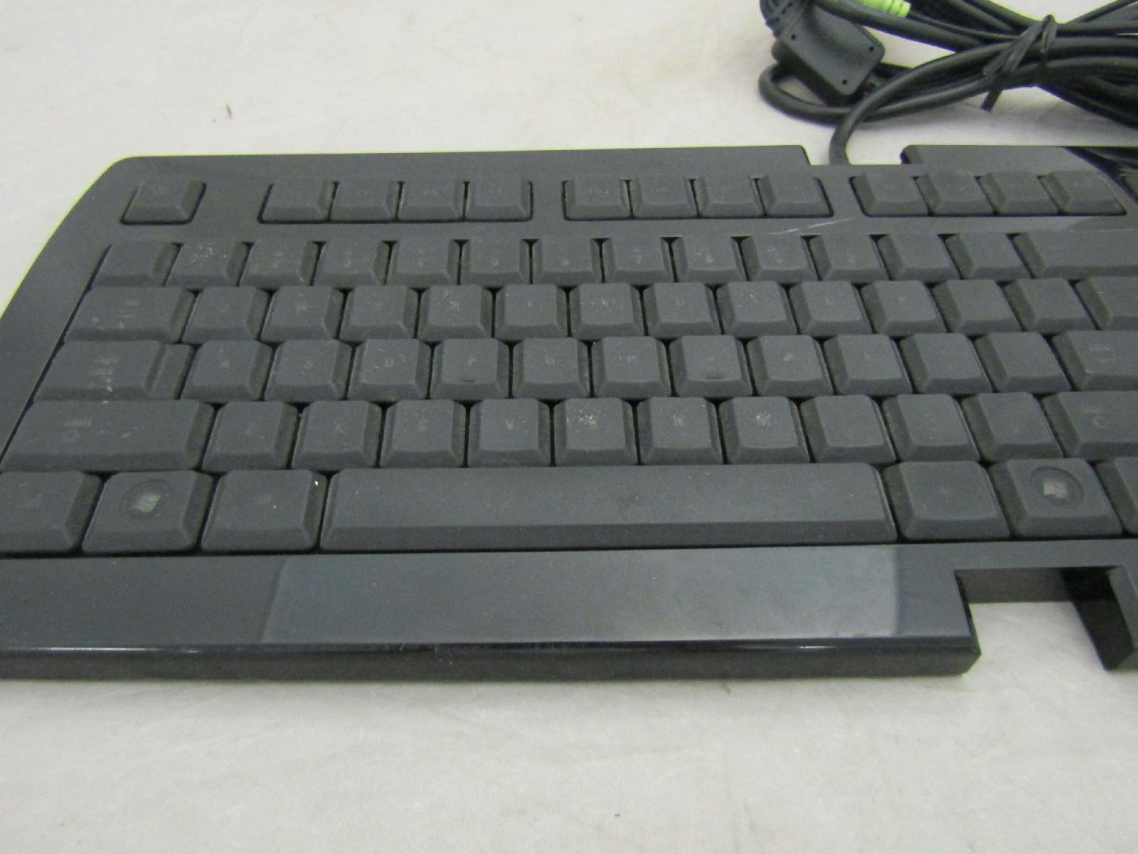 usb plug wiring razer lycosa keyboard programmable usb wired deathadder ...