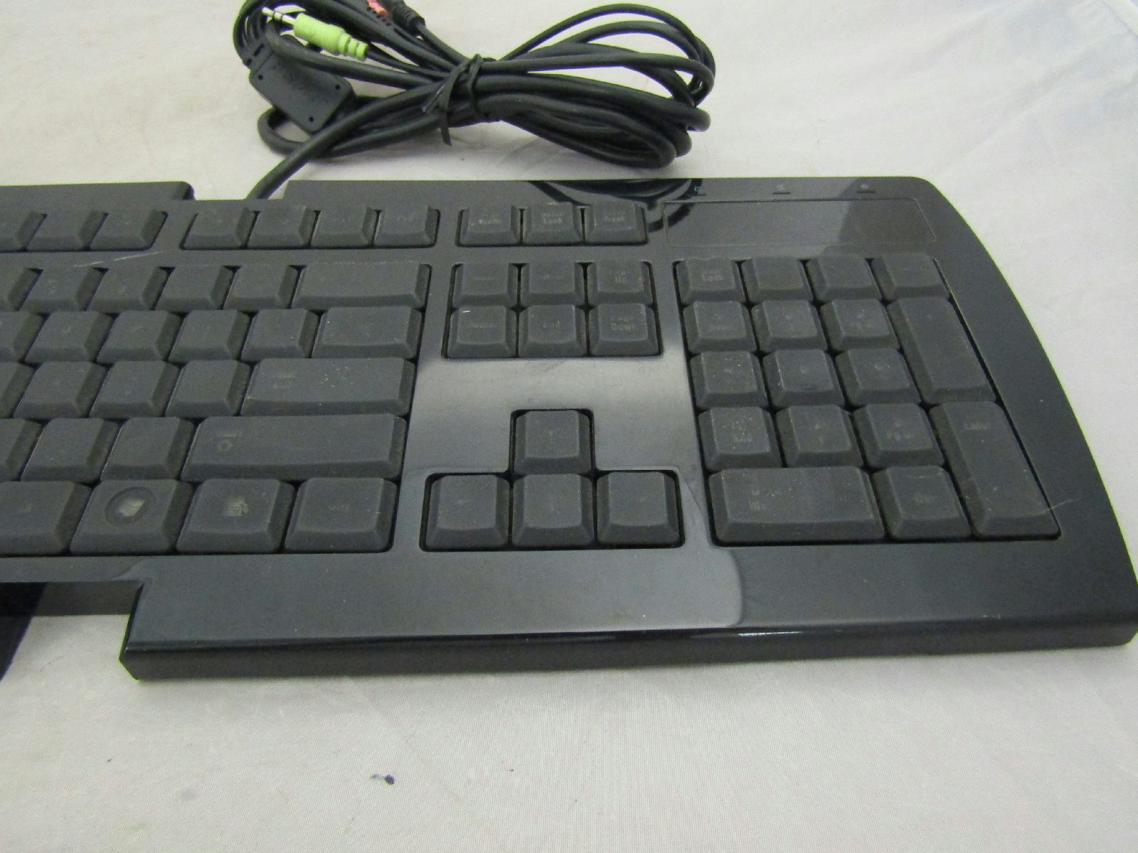 sata to usb plug plug wiring diagram razer lycosa keyboard programmable usb wired deathadder ... razer lycosa keyboard usb plug wiring diagram