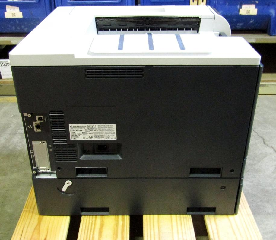 Hp color laserjet cp5525 firmware Full guides for Download ...