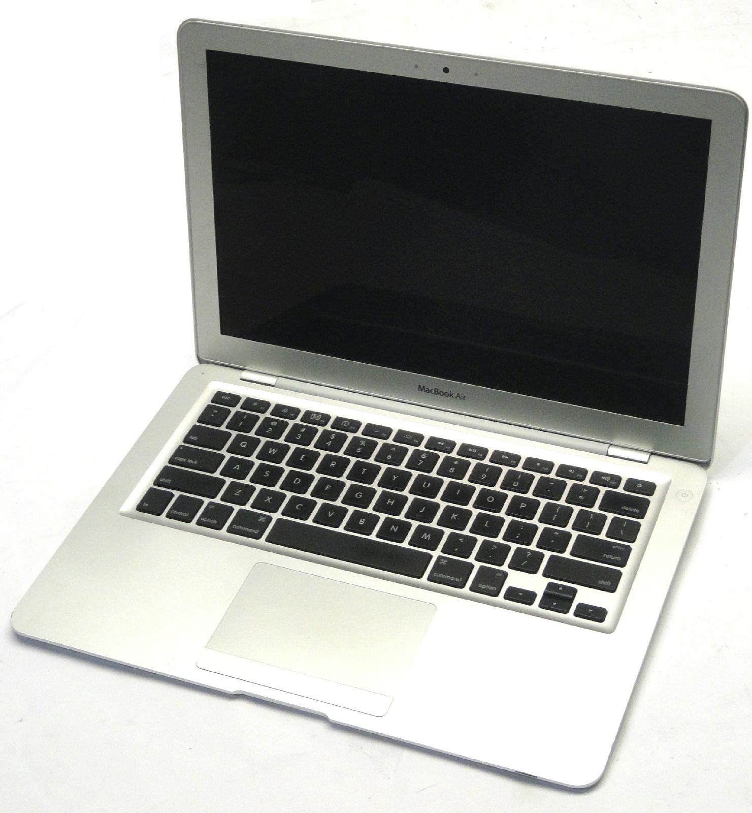 how to erase 2008 macbook hard drive