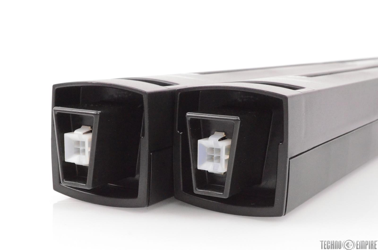 bose l1 compact portable line array system compact pa unit 27951 ebay. Black Bedroom Furniture Sets. Home Design Ideas