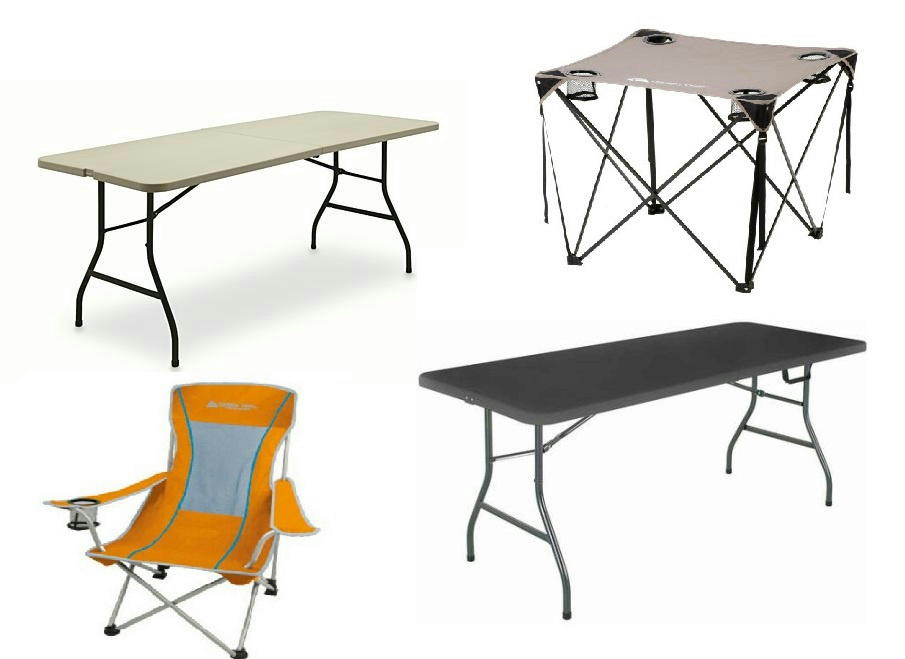 Northwest Territory 6ft Folding Table & Cosco 6. Craft Cart With Drawers. Chrome Coffee Table. How To Organize A Small Desk. Cute Desk Accesories. Sevis Help Desk Number. Walnut Desk Uk. Painted Chest Of Drawers. Media Center Desk