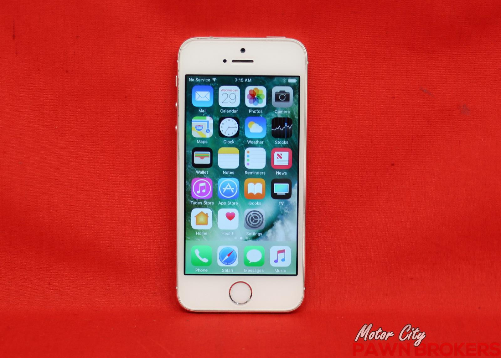 iphone 5s metro pcs price apple iphone 5s me297ll a 16 gb silver metro pcs 17484