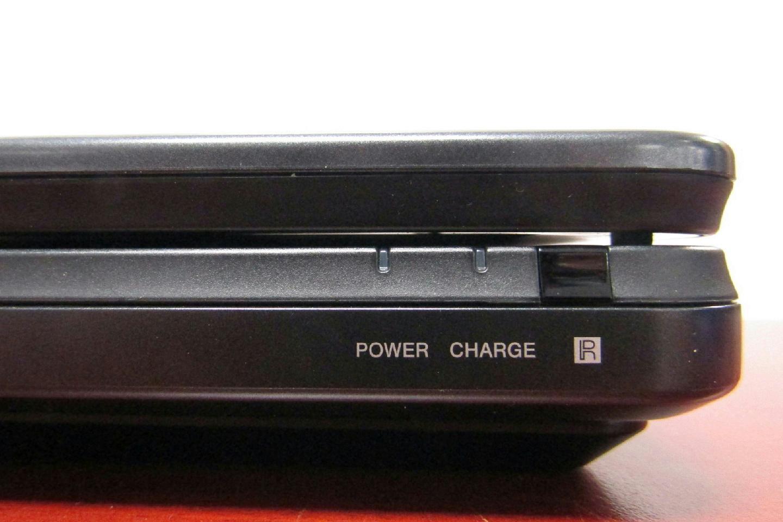 Dvp Closure Gallery: SONY Portable CD/DVD Player Model DVP-FX820 Complete