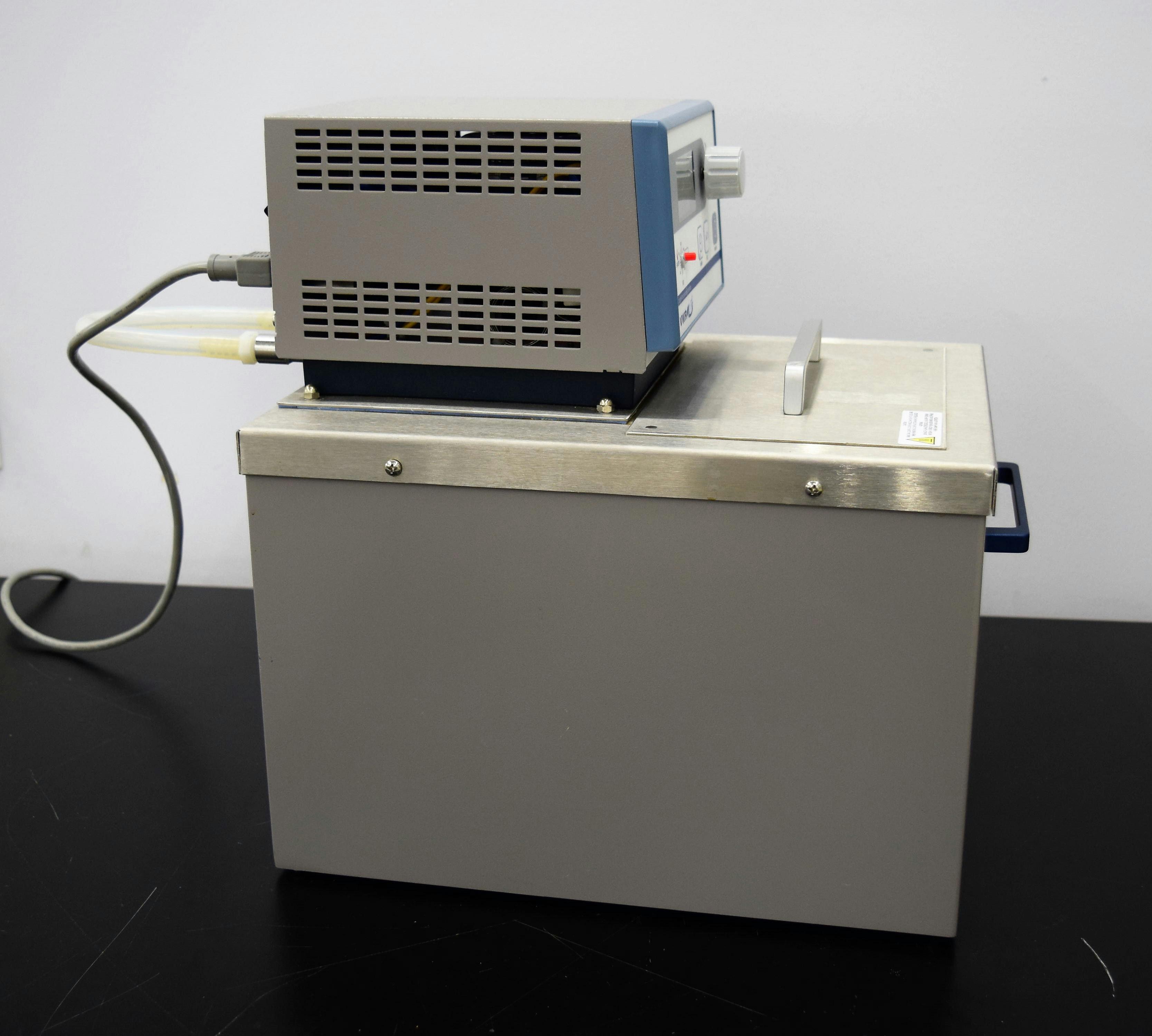 VWR Model 1136-1D Signature Heated Circulating Water Bath
