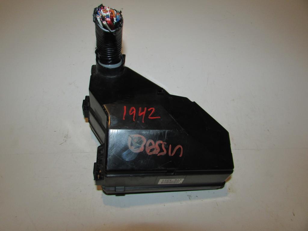 rdx fuse box location mazda 626 2002 speaker wiring
