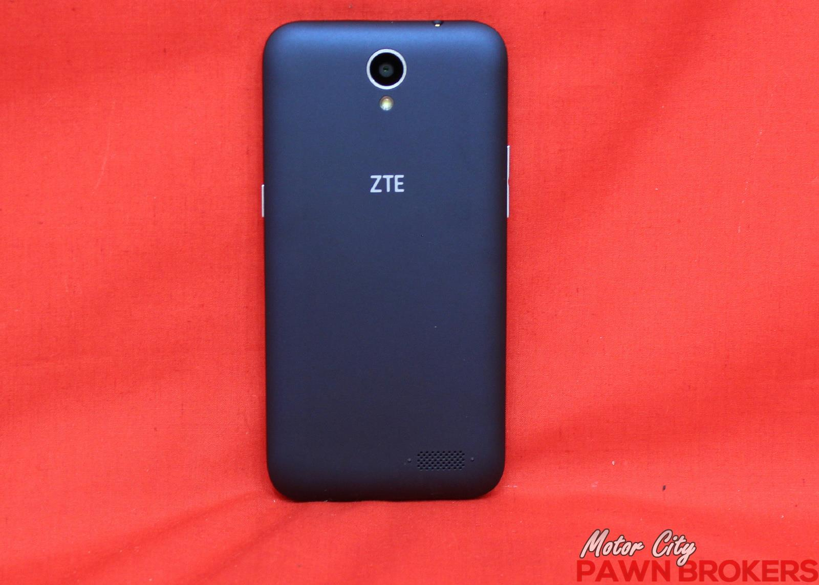 banks throughout zte avid trio model number Previous Report