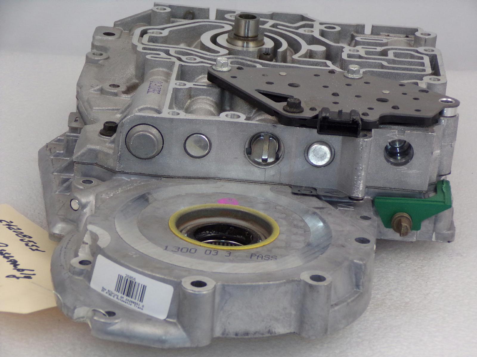 Wire Harness In Addition 4l80e Transmission Diagram Reverse On 4l60e