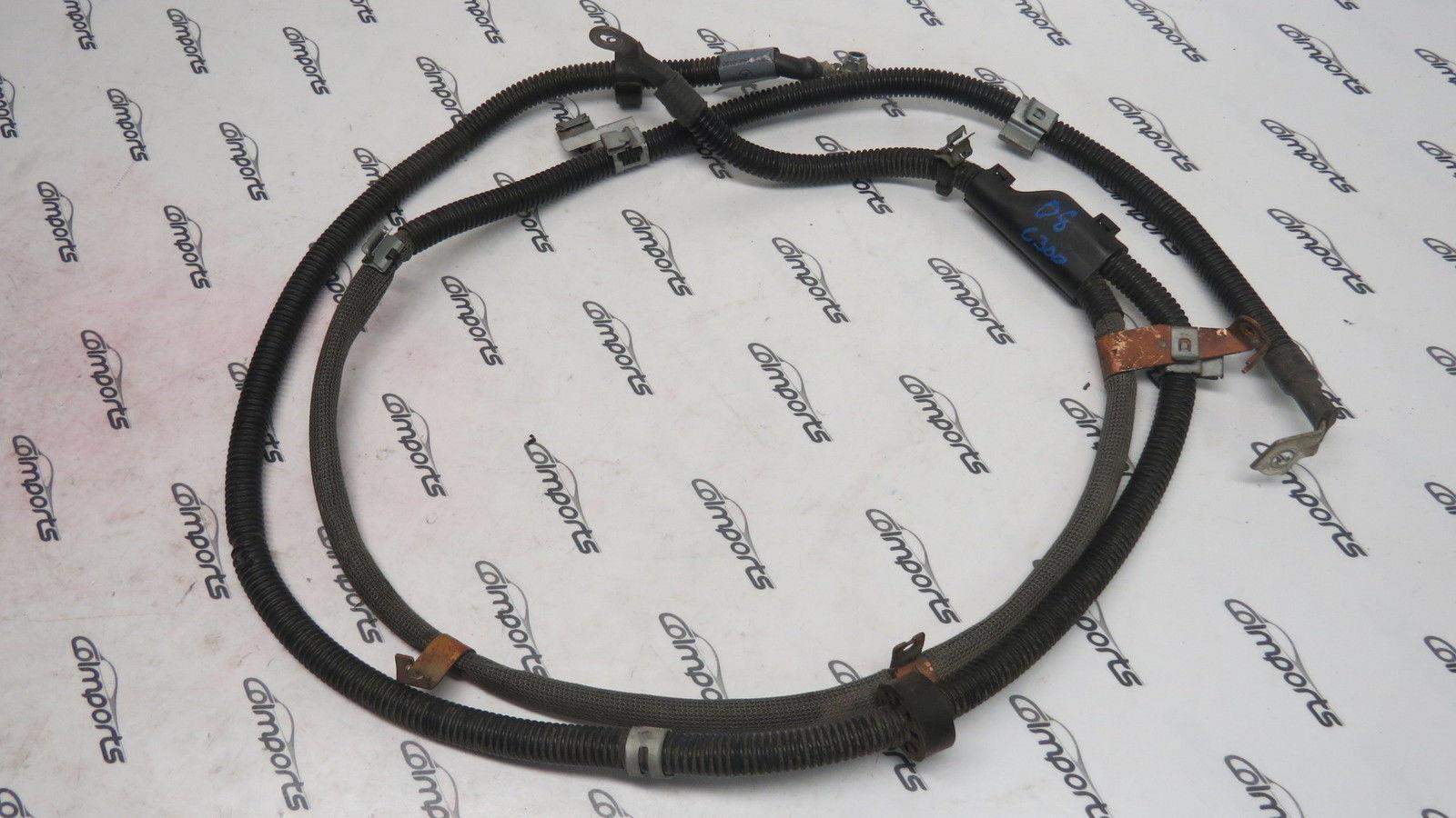 mercedes c300 c230 c250 starter alternator wiring harness. Black Bedroom Furniture Sets. Home Design Ideas