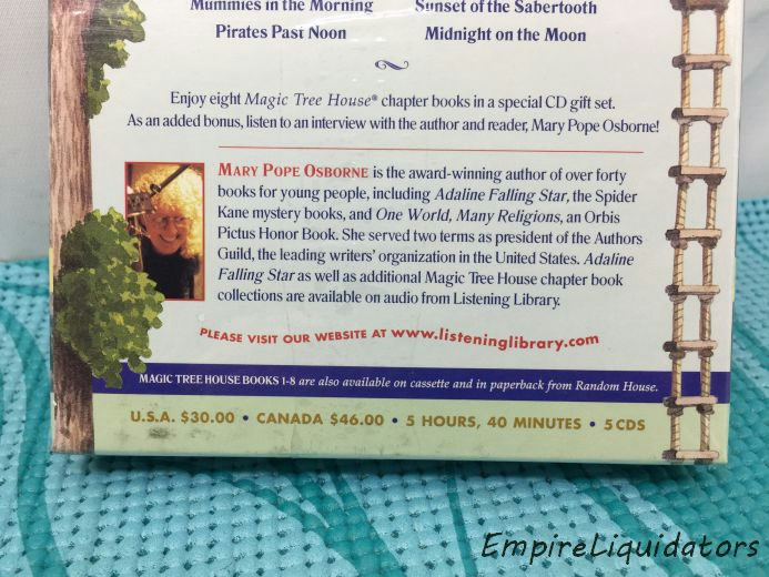 adaline falling star by mary pope He author's note at the beginning of ''adaline falling star'' says plainly, ''this story is fiction'' upfront and unambiguous, mary pope osborne's words are an honorable exception in a publishing world increasingly apt to fudge the difference between historical truth and historical fiction in books for children.