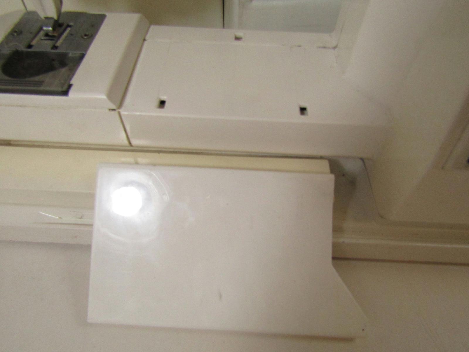 elna diva sewing machine manual