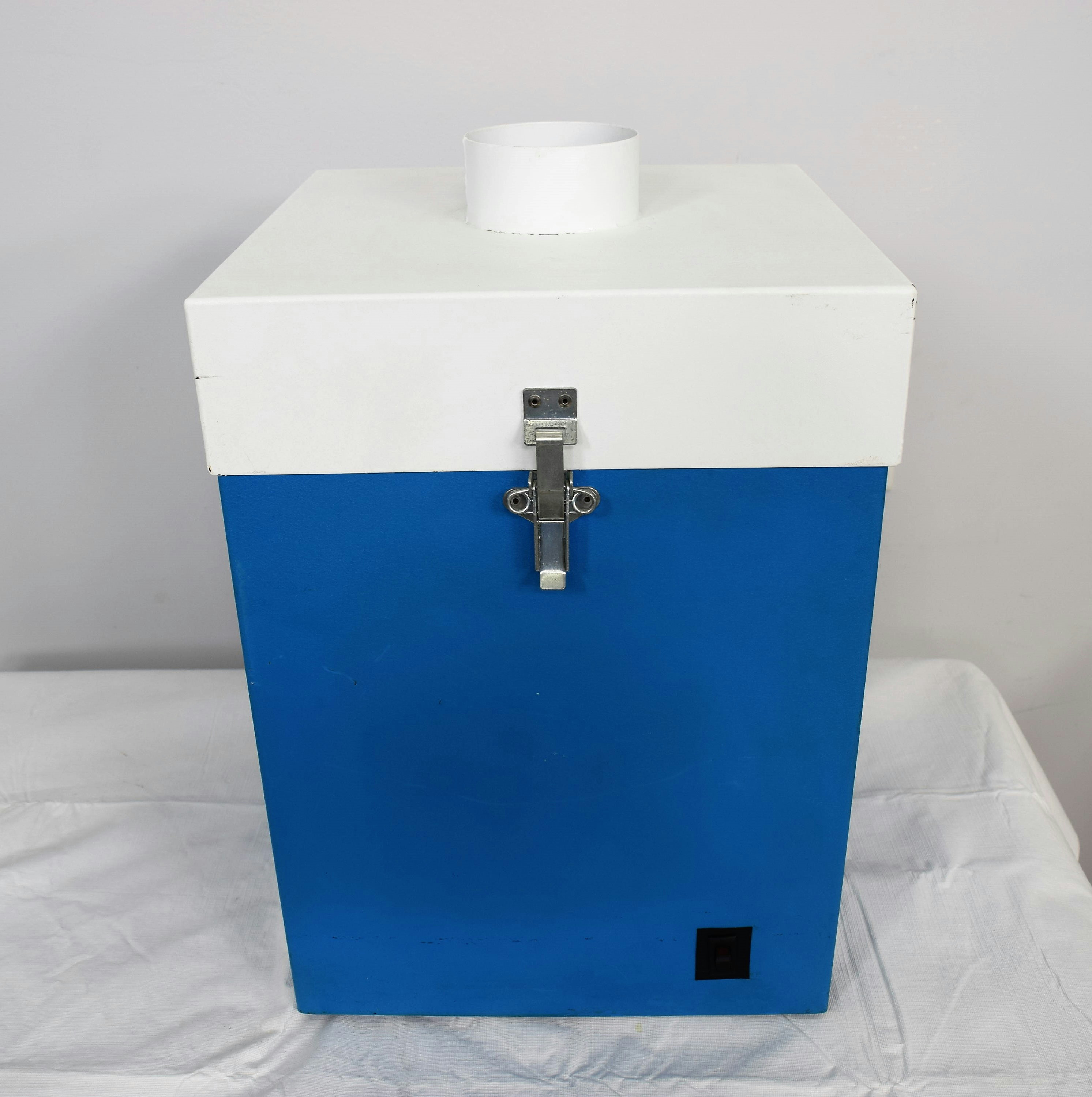 Image of Flow-Sciences-FS4000 by New Life Scientific Inc.
