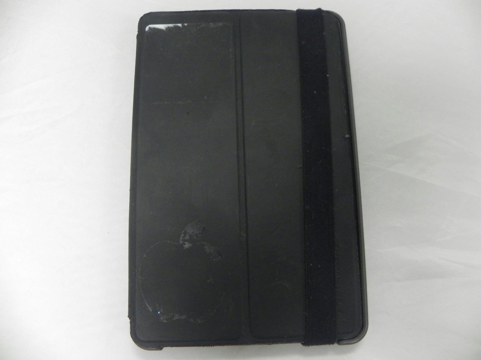 amazon kindle fire tablet ereader black d01400 8 gb 7. Black Bedroom Furniture Sets. Home Design Ideas
