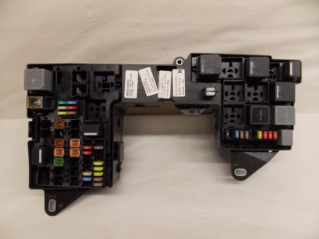 Download Ford Xf Fuse Box on xg falcon ute, xw falcon ute, ea falcon ute, fg falcon ute, xp falcon ute, xl falcon ute, ford falcon ute,