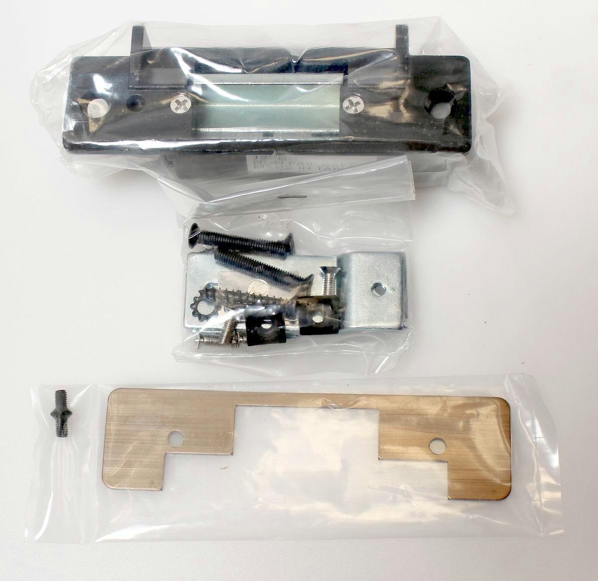 Electric Strike Door Lock Buzzer I-1402D-01 Non Fail Safe 12V Reversible Duro & Electric Strike Door Lock Buzzer I-1402D-01 Non Fail Safe 12V ... Pezcame.Com
