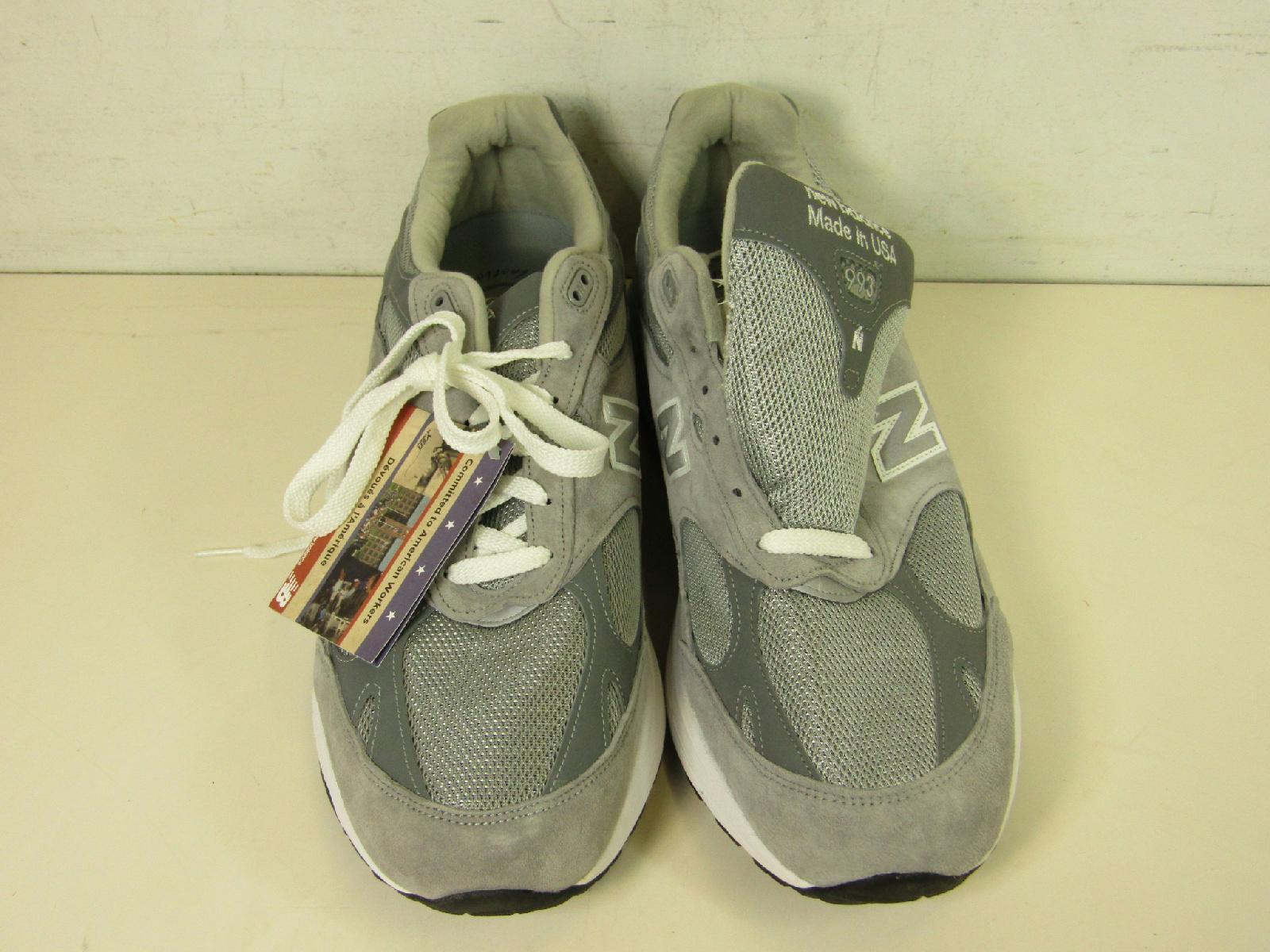 Mizuno Running Shoes Albuquerque