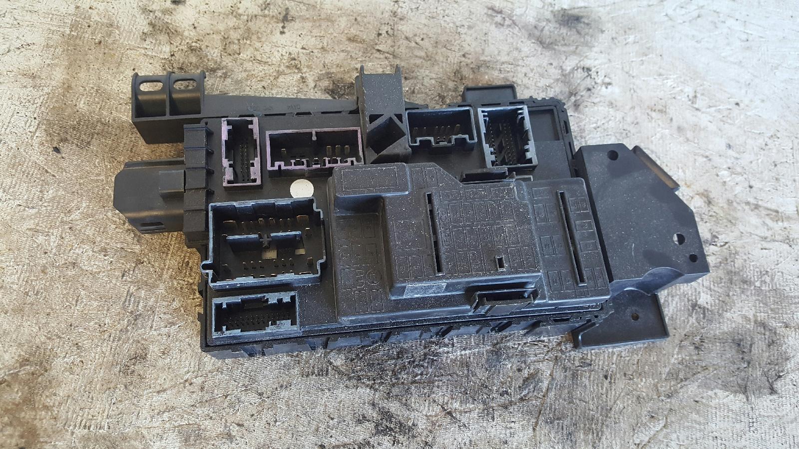 100 2014 Lincoln Mkz Fuse Box Diagram – Lincoln Mkz Fuse Box Diagrams