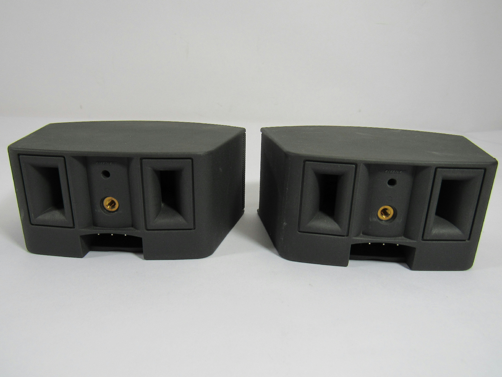 bose gemstone speakers for av321 3 2 1 gs gsx cinemate