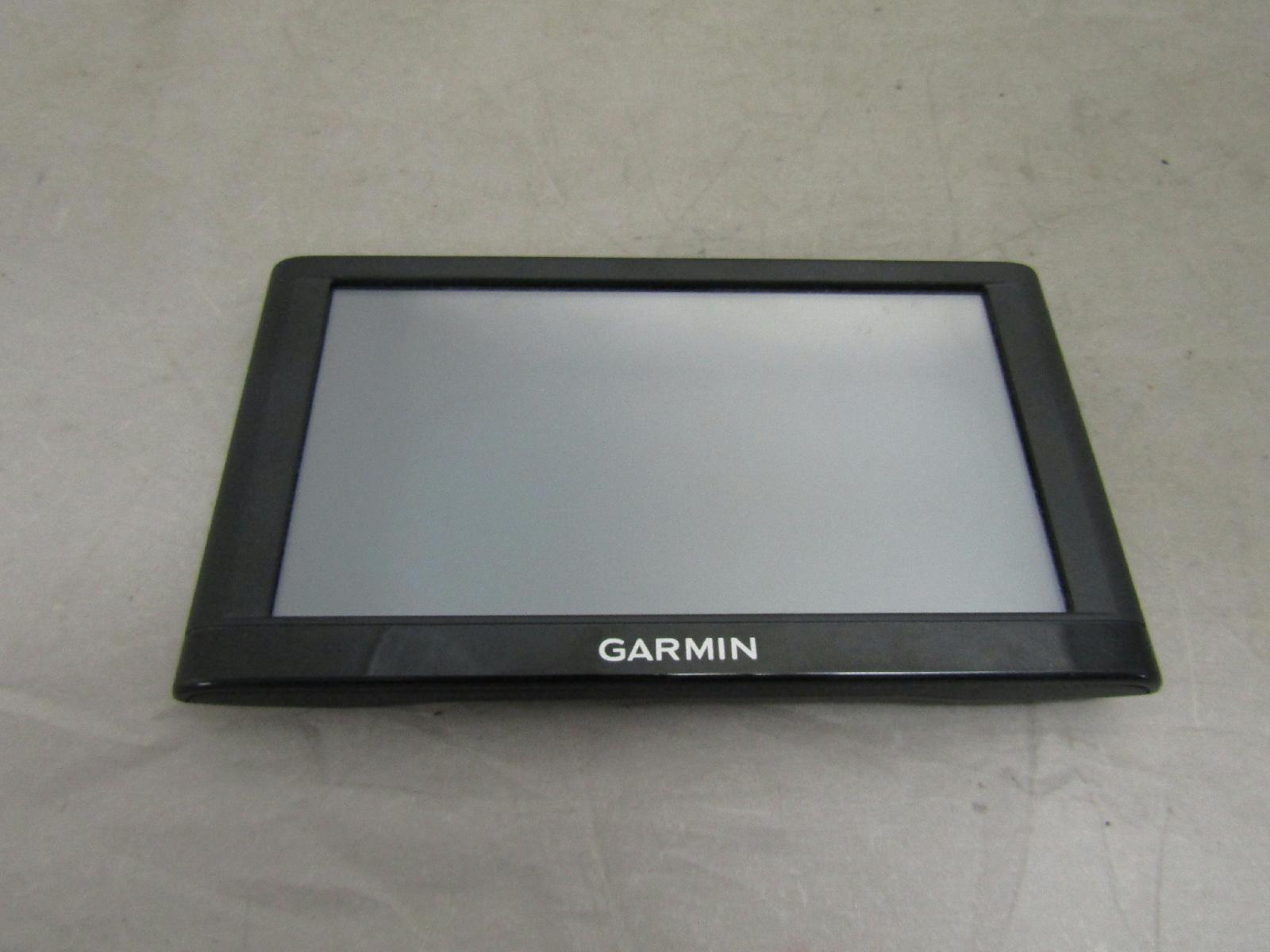 garmin nuvi 65lm gps navigation system 6 screen lifetime. Black Bedroom Furniture Sets. Home Design Ideas