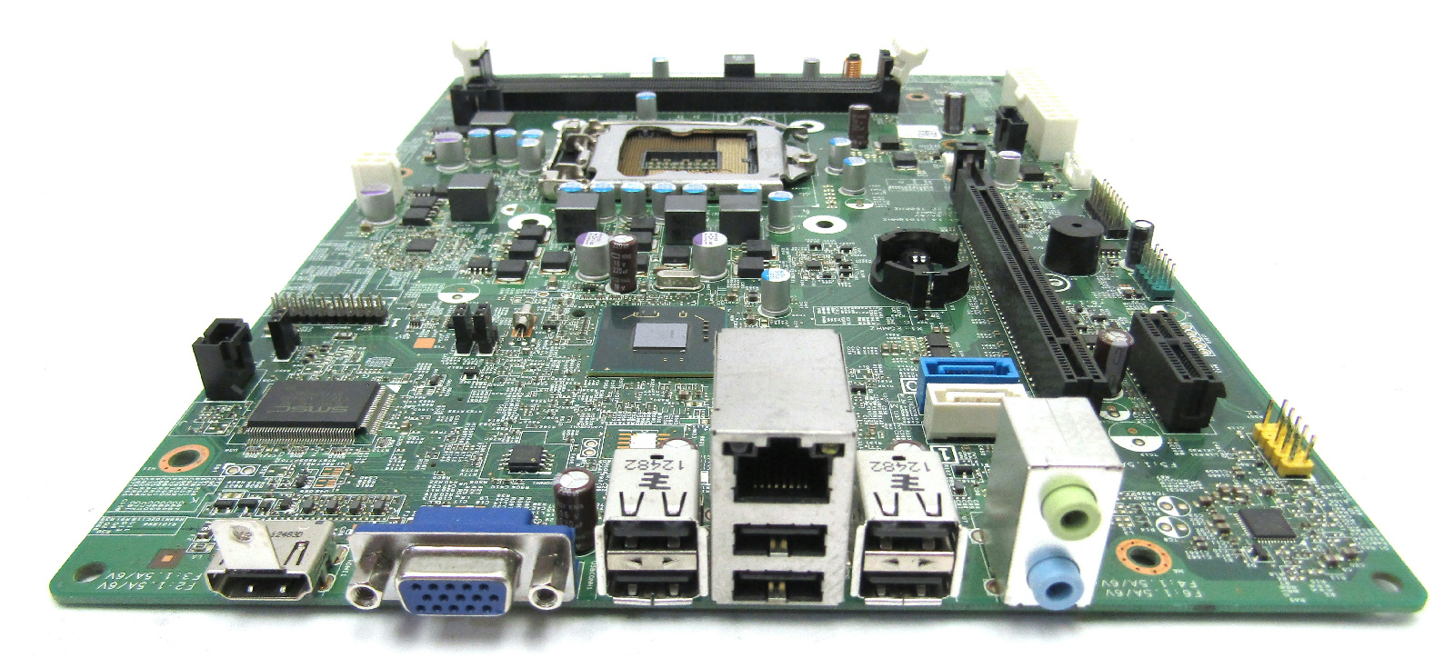Dell Optiplex 3010 Motherboard Layout Related Keywords & Suggestions