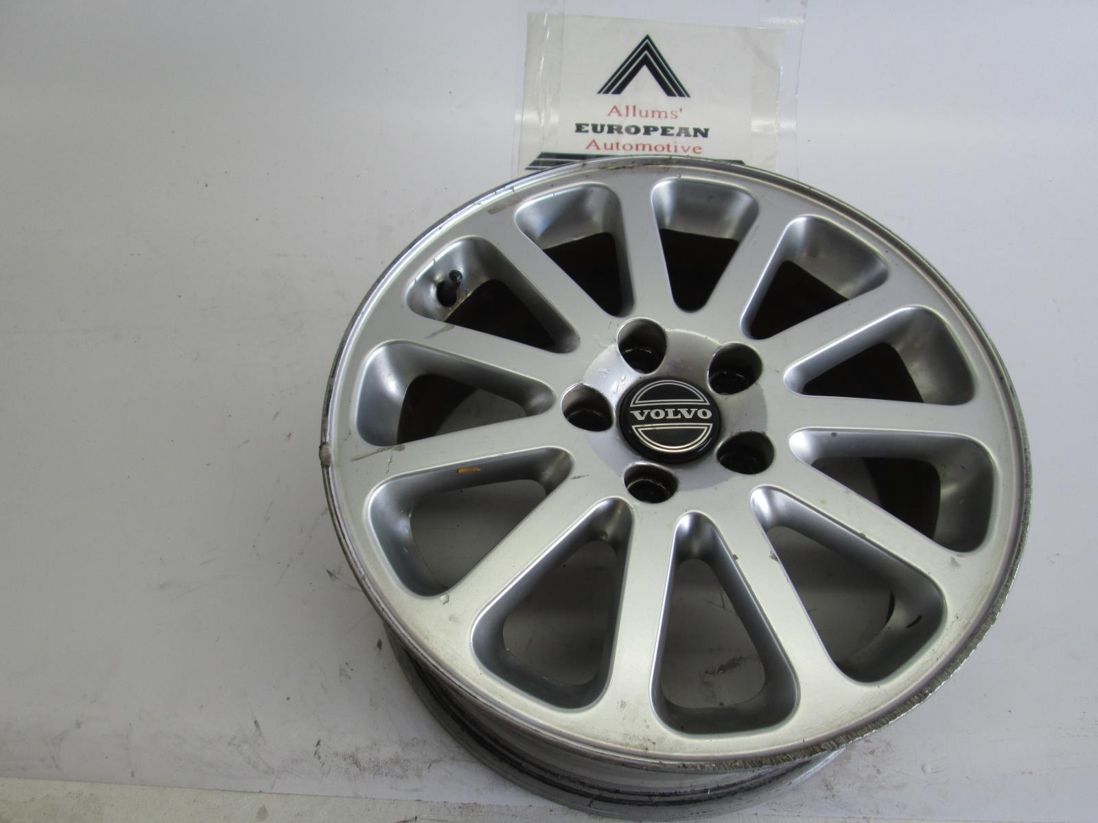 easton wheels awd cars dynamic for new brown lehigh phillipsburg serving htm sale valley bethlehem pa stock daub nazareth volvo nj