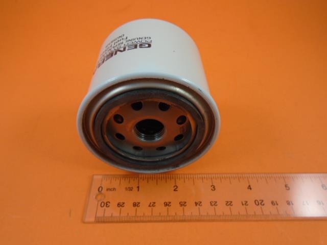 generac diesel fuel filter 0042703 2003 ram diesel fuel filter generac 069858 guardian diesel rv generator qp75d fuel ...
