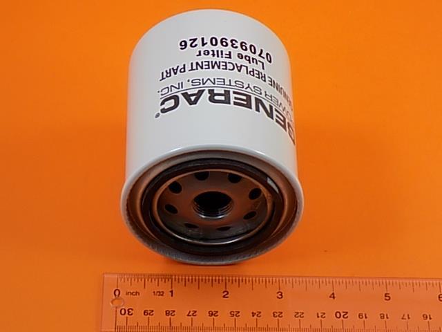 generac 0709390126 rv quiet diesel generator 070939