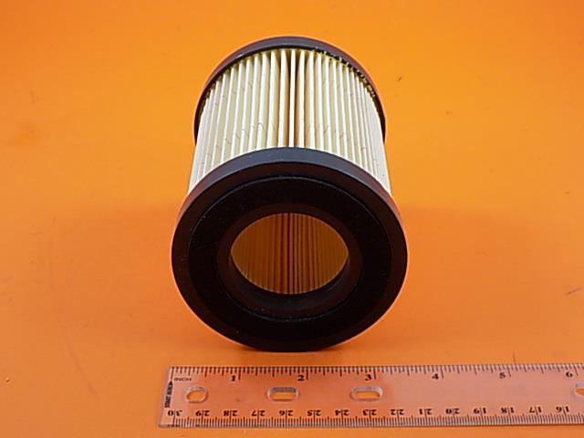 Generac Guardian Hsb Generator Air Filter Element 0g3332